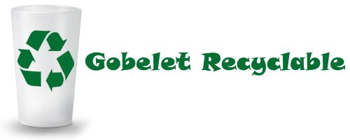 gobelet-recyclable-ecolo